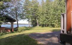 Holiday home 1376399 for 10 persons in Eräjärvi