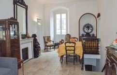 Vakantiehuis 1376400 voor 6 personen in Bastia