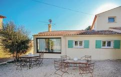 Ferienwohnung 1376403 für 4 Personen in Roquebrune-sur-Argens