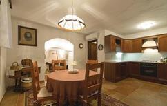 Vakantiehuis 1376422 voor 8 personen in Blato