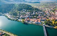 Ferienhaus 1376426 für 10 Personen in Metković