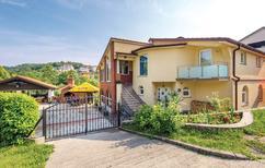 Mieszkanie wakacyjne 1376427 dla 6 osób w Marcelji