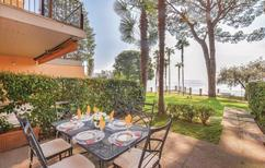 Holiday apartment 1376454 for 6 persons in Gardone Riviera
