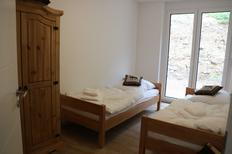 Holiday apartment 1376457 for 7 persons in Todtnau