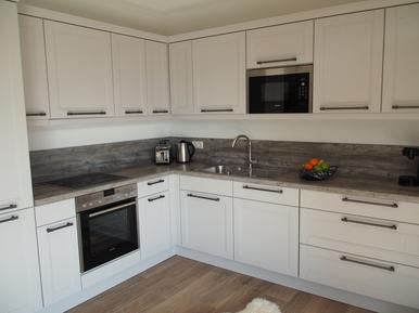 Für 6 Personen: Hübsches Apartment / Ferienwohnung in der Region Schwarzwald