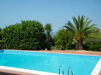 Holiday home 1376459 for 8 persons in Roseto degli Abruzzi