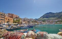 Holiday apartment 1376478 for 6 persons in Castellammare del Golfo