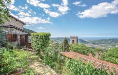 Vakantiehuis 1376479 voor 5 personen in Metato