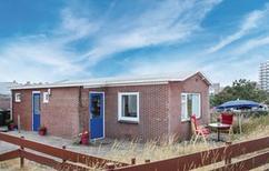 Casa de vacaciones 1376481 para 4 personas en Egmond aan Zee