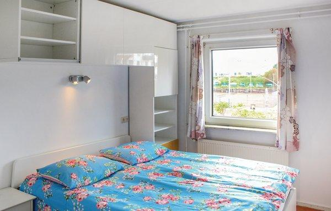 Ferienhaus Fur 4 Personen In Egmond Aan Zee Tuivillas Com Objekt Nr 1376481