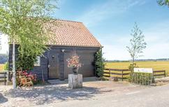 Holiday home 1376482 for 4 persons in Zuid-Beijerland