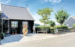 Ferienhaus 1376483 für 2 Erwachsene + 1 Kind in Zuid-Beijerland
