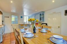 Holiday home 1376493 for 6 persons in Newquay