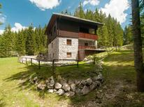 Holiday apartment 1376508 for 6 persons in Pokljuka