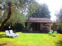 Maison de vacances 1376512 pour 3 personnes , Bolsena