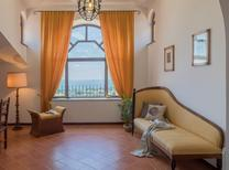Holiday apartment 1376517 for 6 persons in Bolsena