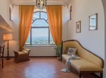 Mieszkanie wakacyjne 1376517 dla 6 osób w Bolsena
