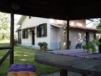 Rekreační dům 1376519 pro 6 osob v Bolsena
