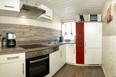 Villa 1376570 per 4 persone in Timmendorf auf Poel