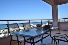 Ferienwohnung 1376582 für 8 Personen in Agia Marina