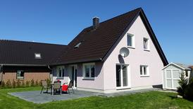 Holiday home 1376587 for 7 persons in Boiensdorf