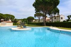 Holiday home 1376604 for 6 persons in Pals