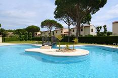 Holiday home 1376605 for 6 persons in Pals
