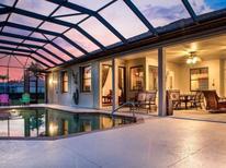 Vakantiehuis 1377067 voor 8 personen in Cape Coral