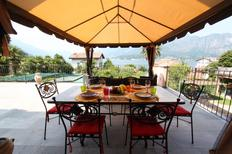 Holiday apartment 1377078 for 4 persons in Bellagio