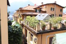 Holiday apartment 1377079 for 4 persons in Bellagio