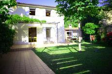 Ferienhaus 1377112 für 4 Personen in Stokovci