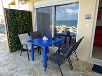 Mieszkanie wakacyjne 1377122 dla 5 osób w Agia Marina