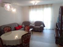 Appartement de vacances 1377162 pour 4 personnes , Omiš