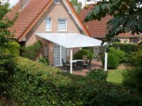 Maison de vacances 1377210 pour 5 personnes , Freren