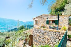 Vakantiehuis 1377211 voor 4 personen in Fornalutx