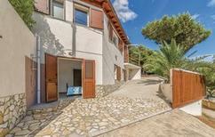 Vakantiehuis 1377217 voor 4 volwassenen + 2 kinderen in Sciacca
