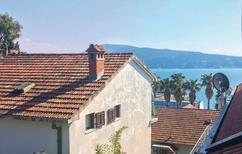 Ferienwohnung 1377223 für 6 Personen in Herceg Novi