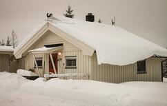 Holiday home 1377226 for 6 persons in Trysil
