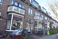 Holiday home 1377246 for 4 persons in Haarlem
