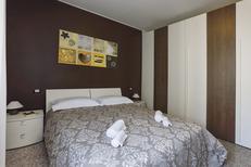 Appartamento 1377279 per 3 persone in Treviso