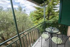 Appartamento 1377295 per 6 persone in Pirovac