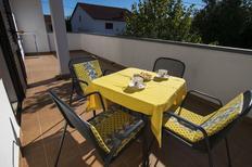 Rekreační byt 1377306 pro 5 osob v Seline