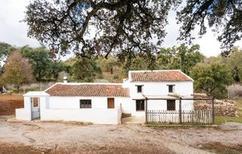 Villa 1377452 per 9 persone in Constantina
