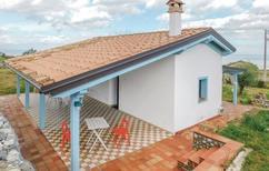 Rekreační dům 1377479 pro 2 osoby v Santa Caterina dello Ionio