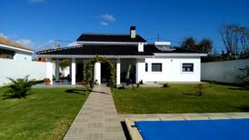 Ferienhaus 1377481 für 9 Personen in Chiclana de la Frontera
