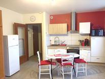 Studio 1377484 für 3 Personen in Niederbronn-les-Bains