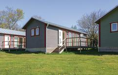 Holiday home 1377490 for 4 adults + 2 children in Löttorp