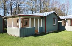 Ferienhaus 1377493 für 6 Personen in Löttorp