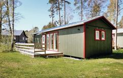 Vakantiehuis 1377498 voor 6 volwassenen + 2 kinderen in Löttorp