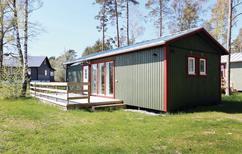 Ferienhaus 1377524 für 6 Erwachsene + 2 Kinder in Löttorp